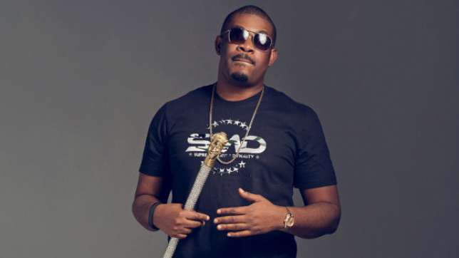 Mavin boss Don Jazzy offered Meek Mill a free beat to diss Drake